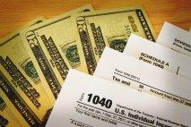 Zrážková daň je zázračný rast pre vládu