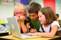 Ako napísať dobrú reformu školstva