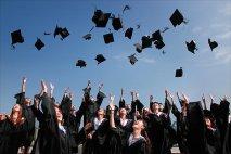 Vysoké školy musia bojovať o budúcich študentov