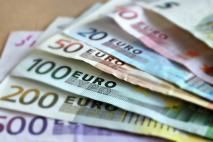 Odvodový bonus –  hodnotenie fiškálnych dopadov