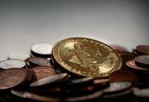 Bitcoin zachraňuje životy