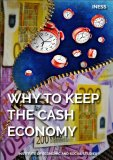 INESS Published Why to Keep the Cash Economy