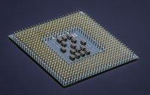 Nedostatok čipov a dostatok riešení