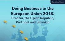 Konkurencieschopnosť slovenských miest
