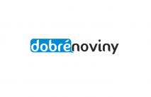ANALYTIK: Hotovosť by mala zostať medzi nami aj pre zachovanie súkromia  (Dobrenoviny.sk)