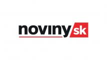 Slovensko zaspalo na vavrínoch . V rebríčku kvalita podnikateľského prostredia sme prepadli