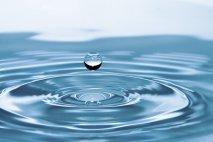 Jedna vyhratá bitka o vodu