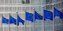 V EÚ sa úspech neodpúšťa, a preto nemáme svoj Amazon