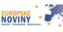 Jana Kiššová: Zvýšenie minimálnej mzdy prehĺbi regionálne rozdiely. A nie len to