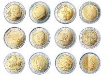 Stanovisko INESS k návrhom Európskej komisie v oblasti minimálnej mzdy