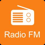 Rozdelenie neviedlo k žiadnym veľkým negatívam (Radio FM)