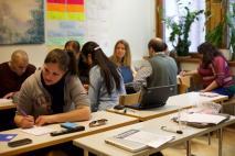 Economics Olympiad in Slovakia: 10 Key Findings