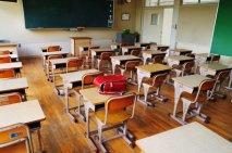 (Re)kapitulácia najväčšej reformy školstva v réžii SNS