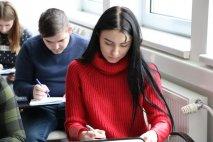 Finančná a ekonomická (ne)gramotnosť mladých Slovákov