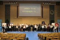 Poznáme najlepších mladých ekonómov a ekonómky na Slovensku