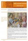 INT 3/2017: Prečo zachovať hotovosť