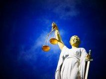 Hľadanie daňovej spravodlivosti