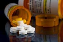 Jednoducho o zložitých liekoch