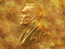 Nobelovku dostali za metódu, nie za výsledok