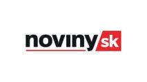 Nedostatok čipov spôsobuje problémy automobilkám na Slovensku