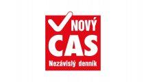 Šéfka zdravotníctva mieri do parlamentu presviedčať poslancov: Podporia Kalavskej reformu nemocníc?!