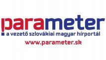 Piacbarátabb az MKÖ választási programja a Hídénál, bizonyítványt osztott az agytröszt