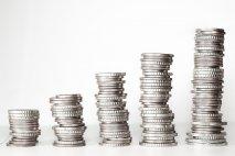 Koľko by štát stáli nižšie preddavky? Prakticky nič.