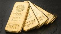 Prečo nechceme uveriť tomu, že žijeme v zlatých časoch?