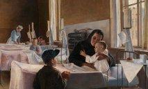 Pyrrhic Victory of Healthcare in Slovakia