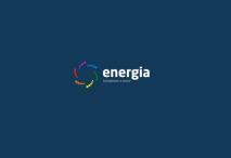 MH SR: Nový zákon o OZE by mal platiť od začiatku roka 2018  (Energia.sk)