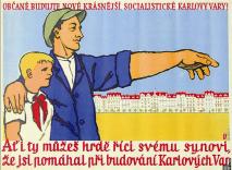 Podstata socialistického myslenia