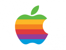Apple platí veľa daní