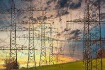 Napísať článok 9 odpovedí o kompenzáciách cien elektriny