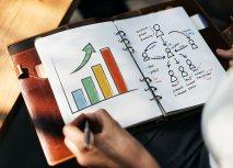 Nová dávka vládnych analýz, plánov a stratégií