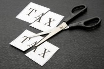 Retailer Tax in Slovakia Abolished