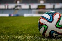 Šport ako hlavná priorita