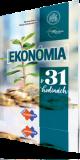 Za ekonomické vzdelanie