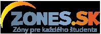 Akadémia klasickej ekonómie 2018 (Zones)