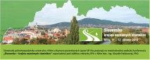 Pozemkové úpravy – cesta k naštartovaniu slovenského poľnohospodárstva
