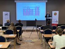 Konferencia o konkurencieschopnosti priemyslu v SR