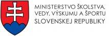 Organizácie ministerstva školstva