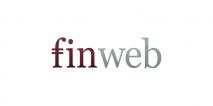 Domová schôdza Európskeho štátu (Finweb)