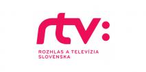 Vývoj spotrebiteľských cien (RTVS)