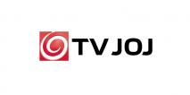 Tlačenica u daňových poradcov (TV JOJ)