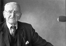 Seminár rakúskej ekonómie - Ekonómia, ktorá predpovedala krízu