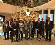 INESS na 4liberty.eu stretnutí v Estónsku