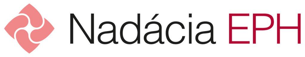 nadacia_eph_logo_r