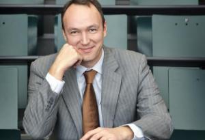 Prof. Guido Hülsmann